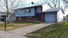 2168 31st St, Greeley, CO 80631