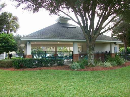 8802 Canopy Oaks Dr Jacksonville FL 32256