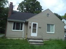 3552 Dover Rd, Youngstown, OH 44511