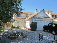1705 Maple Creek Ln, Carson City, NV 89701