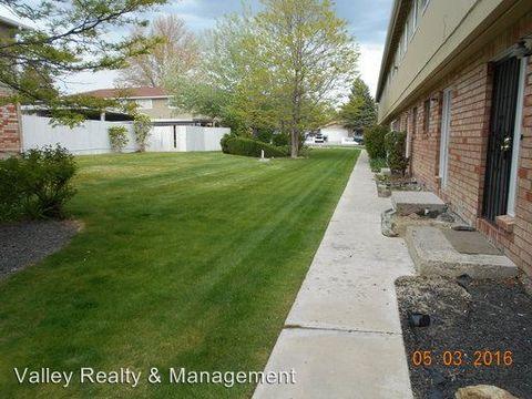 3000 Green Dr, Carson City, NV 89701