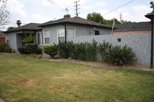 701 N Spring Ave, Compton, CA 90221
