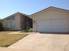 1508 Keagle Way, Lodi, CA 95242