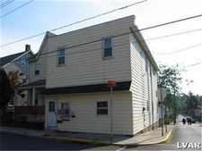 1398 5 Newport Avenue-1398 5 Newport 2nd Ave Fl 2nd, Northampton, PA 18067