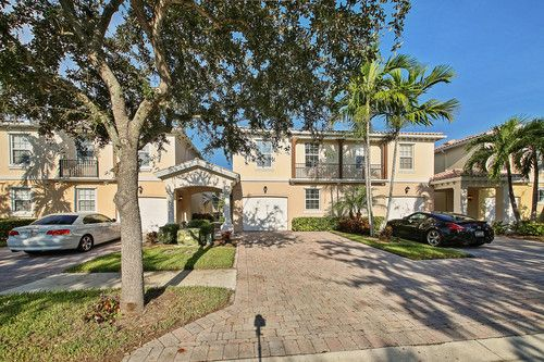 Pga blvd palm beach gardens fl 33410 - Palm beach gardens property appraiser ...