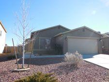 1425 Taft Ave, Chino Valley, AZ 86323