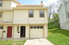 3133 Eaton St, Kansas City, KS 66103