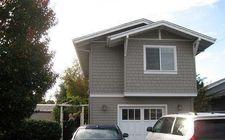 233 Dufour St, Santa Cruz, CA 95060
