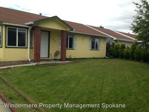 12515 W 10th Ave, Airway Heights, WA 99001