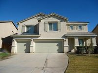 2644 Oasis St, Imperial, CA 92251