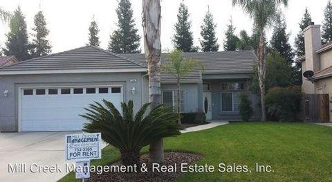 549 W Ashland Ct, Visalia, CA 93277