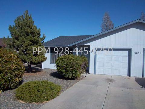 3001 N Majesty Dr Apt A, Prescott Valley, AZ 86314