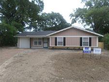 4794 Blanding Cv, Memphis, TN 38118