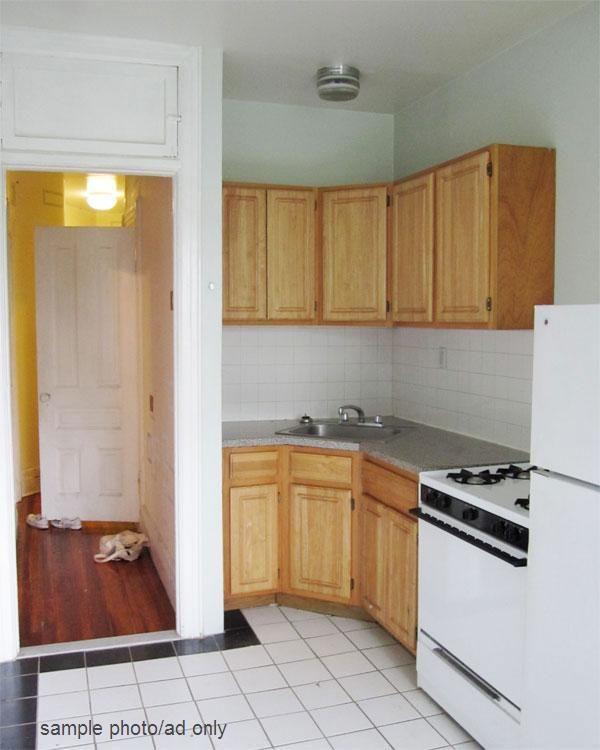 Kitchen Cabinets Bronx Ny: 406 E 161st St, Bronx, NY 10451