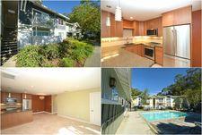 755 14th Ave Apt 611, Santa Cruz, CA 95062