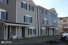 1428 Katie Grove Way Unit 2, Harrisonburg, VA 22801