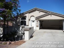 1630 Maria Ave, Spring Valley, CA 91977