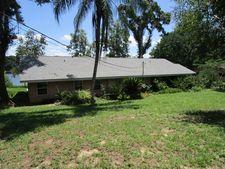 37118 Shadow Wood Ln, Fruitland Park, FL 34731