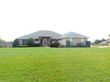 6057 Paige Point Dr, Milton, FL 32570
