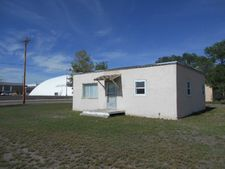 501 Stadium Dr, Alamosa, CO 81101