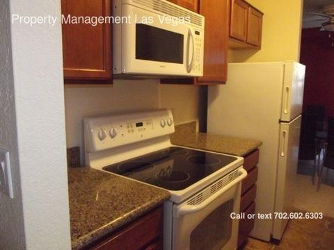 1844 N Decatur Blvd Unit 104, Las Vegas, NV 89108