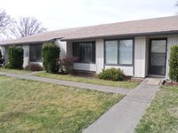 1304-A 1304 S College Ave, College Place, WA 99324