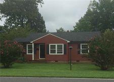 103 W Maine Ave, Bessemer City, NC 28016
