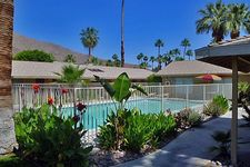 350 S Palm Canyon Dr # 14, Palm Springs, CA 92262
