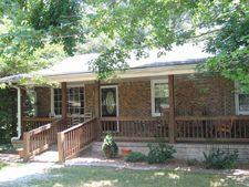7115 Hall Rd, Fairview, TN 37062