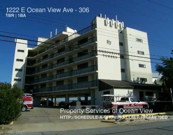 1222 E Ocean View Ave Norfolk Va 23503 Home Or Apartment For Rent 5086115330