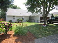 397 Se Ironwood Ave, Dallas, OR 97338