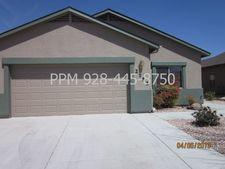 2152 Constellation Dr, Chino Valley, AZ 86323