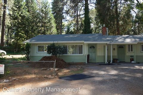 14232 Star Dr # 1, Grass Valley, CA 95945