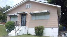500 60th St, Fairfield, AL 35064