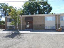 2113 Thomas Ave Apt 1, Alamosa, CO 81101