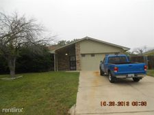 2504 Quartz Trl, Harker Heights, TX 76548