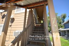 737 7th Ave N, Payette, ID 83661