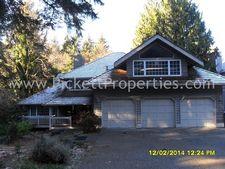 14215 Crown Point Pl Nw, Silverdale, WA 98383