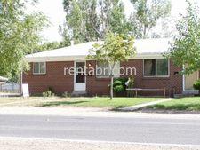 5580 W 52nd Ave, Denver, CO 80212