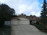 830 Mount Ranier Way, El Dorado Hills, CA 95762