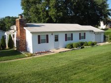 1 Eldorado Acres, Hurricane, WV 25526