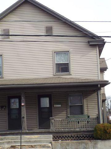 229 N Market St, Elizabethtown, PA 17022