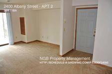 2400 Albany St, Schenectady, NY 12304