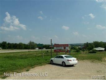1041 Griffith St, Park Hills, MO 63601