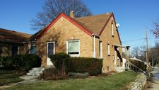 3240 W Ruskin St, Milwaukee, WI 53215