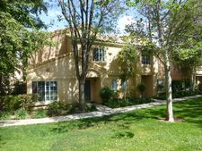 25238 Steinbeck Ave Unit A, Stevenson Ranch, CA 91381