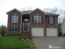 6424 Seaton Woods Dr, Louisville, KY 40291