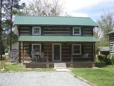 97 Louise Ave, White Lake, NC 28337
