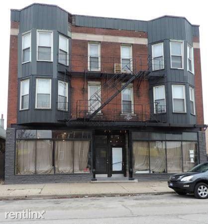 3254 S Morgan 2 S St # Ch, Chicago, IL 60608