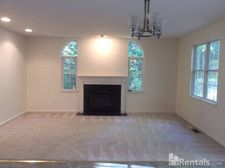 850 Rosewood Trl, Crownsville, MD 21032